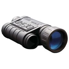 Bushnell Equinox Z 6 X 50mm Monocular With Video Zoom