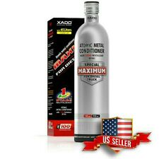 XADO 1 Stage Revitalizant  950ml for DIESEL Engine  Truck  < USA Seller >
