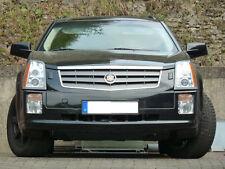CADILLAC SRX 4.6 L V8 MOTOR US CAR SUV DVD, TV, Gas/LPG TÜV/HU 02/2021