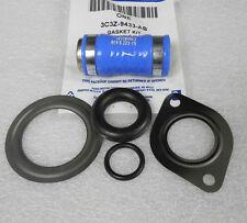 Ford 6.0 Diesel EGR Cooler O Ring Kit Gasket Set New OEM Part 3C3Z 9433 AB