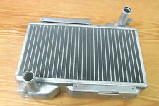 1957 CHEVY DELUXE HEATER CORE , NEW