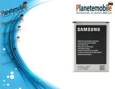ORIGINAL BATTERY FOR SAMSUNG GALAXY NOTE 2, BATTERY NEW SAMSUNG NOTE 2