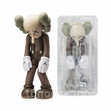 Kaws Now Designer Urban Vinyl Action Figures EBay - Pages invoice templates free kaws online store