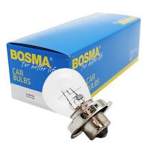 10 x Ampoule de lampe Bosma P26s 6V 35W PREMIUM lampe boule pour phares etc