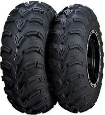 ITP Mud Lite AT Front ATV Tire 25x8x12 25x8-12 25 56A306 37-1679 ITP-646 12