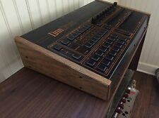 Linn Drum Machine LM-2