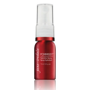 jane iredale POMMISST™ Hydration Spray Mini 12ml Travel Size