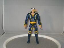 "Marvel Legends 6"" Age of Apocalypse X-Man (BAF Sugarman not included)"