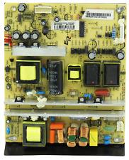 RCA LED50B45RQ Power Supply Board RE46ZN1332, ER996S-D-130300-P08