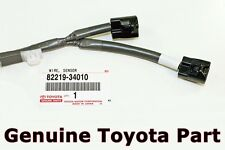 s l225 air intake & fuel delivery for 2002 toyota 4runner ebay toyota 4runner knock sensor wiring harness at readyjetset.co