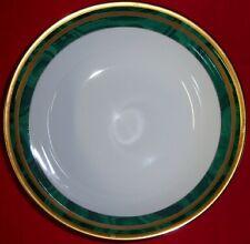 Dior GAUDRON MALACHITE CD 6016 Round Vegetable