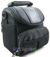 Camera case Bag for panasonic Lumix DMC-FZ70 FZ60 FZ62 G6 FZ150 FZ2500 LZ30 LZ20