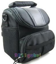 Camera case Bag for panasonic Lumix DMC-LZ40 GX7 GF9 FZ70 GH3 LZ30 GF7 GF6 FZ300