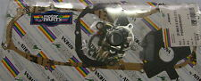 Serie Juntas De Motor Minarelli Horizontal Refrigerado al aire 50 cc