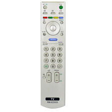 RMED005 RMED008 TV Remote Control RM-ED005 RM-ED008 HQ Replacement to Sony