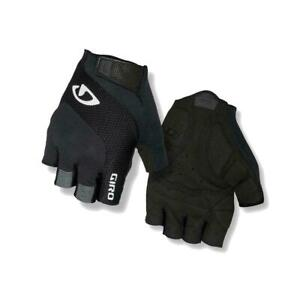 Giro Tessa Cycling Gloves - Women's Black X-Large