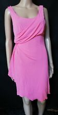 Versace for H&M Pink Dress size EUR 38/US 8