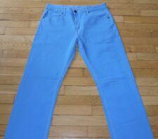 VOLCOM Jeans pour Homme  W 36 - L 32  Taille Fr 46  NEUF (Réf # B125)