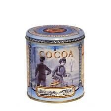 Zuckerfreie Pulver Kakao