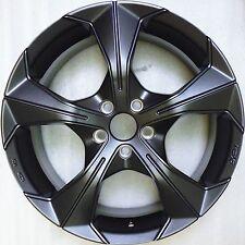 Oxigin 17 Strike Alufelge 8x18 ET45 Ford Volvo jante wheel rim llanta cerchione