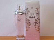 Dream Angels Divine By Victoria's Secret Women 2.5 oz Eau De Parfum Spray NIB