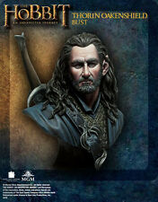 Thorin | 1:10  Resin Bust | Unpainted 086