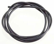 TQ Wire RC Wiring 1431 14 Gauge Wire 3' Black