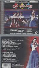 CD--NEU-KISS ME KATE--SOUNDTRACK--