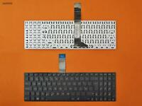 New Keyboard for ASUS X550 BLACK(Without FRAME,Without Foil,For Win8) PO