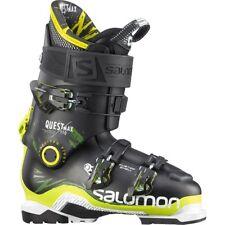 Salomon Quest Max 110 Ski Boots Mens Sz 28.5/10.5 Brand New in a Box