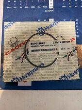 Cagiva Mito 125 Piston Ring