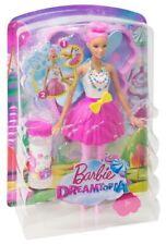 Barbie originali interattivo , Anno 2017
