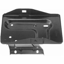 Brand New Goodmark 1967-1970 Ford Mustang Cougar Battery Tray with Brackets