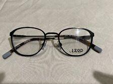 izod eyeglass frames IZ2045 Black