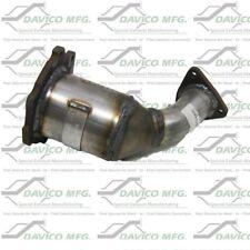 Katalysator Vorn Links Infiniti I35 Nissan Maxima  Bj. 2002-04 NEU