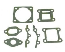 Pocket Bike Pocket CROSS KIT GUARNIZIONI GUARNIZIONE KIT MINIMOTO GASKET SET 011213