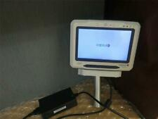 Capsule Neuron DC-NU-UMPC Monitor DC-NU-PS Dock PowerSupply Pole Adaptor #16964