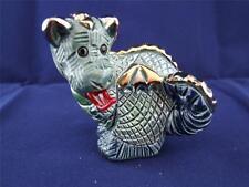 De Rosa Rinconada Rincababy Dragon Sculpture.