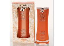 RENEW Age Reverse Serum Vitamin C 30ml / 1oz