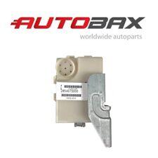 2004-2010 NISSAN TITAN ARMADA INFINITI QX56 5 AT TRANSMISSION SHIFT LOCK MODULE