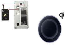 Qi Wireless Charging Pad Para Samsung Galaxy note4 - (de alta velocidad de transmisión)