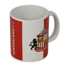 Sunderland FC Androdmeda Mug