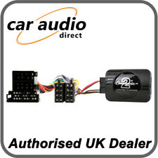Connects2 CTSAD001.2 Stalk Adapter for Audi A2 / A3 / A4 / A6 / A8 / TT