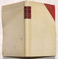 1927 PADOVAN LE MERAVIGLIE DEL MONDO BAMBINI INFANZIA