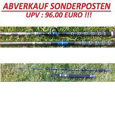 1 x Fjord Pilkrute von YAD 2,10 m Länge, 100-300 Gramm Nordsee Ostsee Norwegen