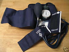 MITCO MEDICAL  PEDRIATRIC SPHYG AWESOME Winter SALE!