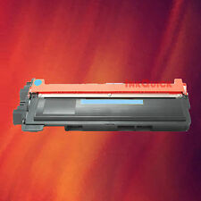 Cyan Toner Cartridge TN-210C for Brother HL-3070CW