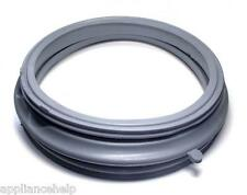 BEKO washing Machine DOOR SEAL GASKET GENUINE 2905570100