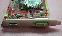 46R1524 For Lenovo NVIDIA GeForce 9500GT Graphics Card DVI DP Display interface