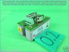 Elmo VIO-6/200, Motion control servo amplifier as photo, sn:5357, Promotion.
